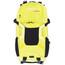 Evoc FR Enduro Backpack 16 L sulphur-yellow